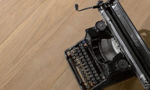 1905-parquet-89435-b-1