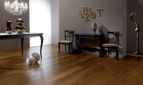 1905-parquet-89445-b-1